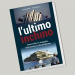 l'ultimo inchino